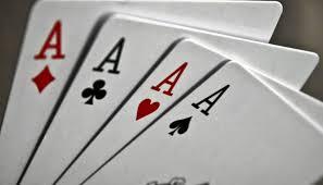 """Image result for poker hd wallpaper"""""""