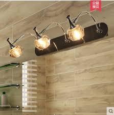 light bathroom mirror cabinet vanity