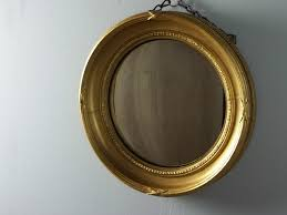 small antique mirrors uk mirror designs