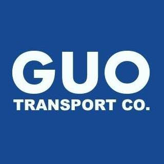 GUO Transport Graduate Warehouse Officer