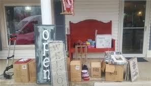 businesses for in nashville tn