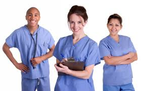 The Advantages of a Healthcare Career - Health School Finder
