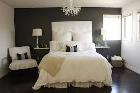 black walls ideas for your modern