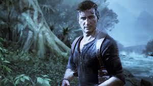 Sum Up This Uncharted 4 Story Trailer ...