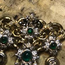 coaca valley jewelry and loan 23