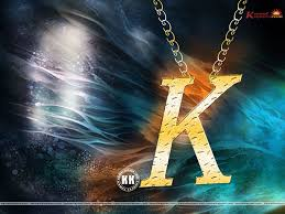 hd alphabet k wallpapers for pc