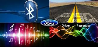 sync 2 wallpapers ford f150 forum