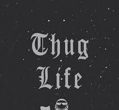 thug life wallpaper hd 50 pictures