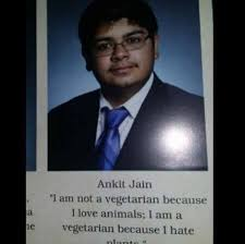 the most epic and funny senior quotes planet of success