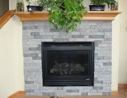 fireplace refacing so you want to