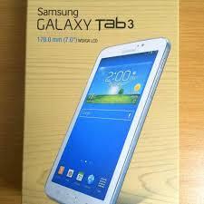 Samsung Galaxy Tab 3 7.0 Lite Wifi ...