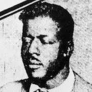 Blind Willie Johnson: American blues and gospel singer and ...