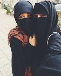 صور بنت منقبه