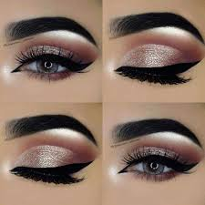 prom makeup love for more makeup tips