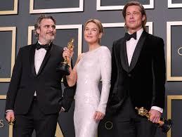 I vincitori degli Oscar 2020, premio a Parasite poi Joker e Judy