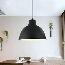 black dome light moddb co