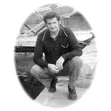 Wesley Graham | Obituary | Ottawa Sun