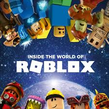 fetch join script Roblox error [SOLVED ...
