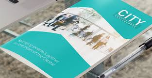 Are printed brochures and leaflets still effective for marketing ...