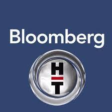 Kepenk indirebilir! Bloomberg HT'de virüsü ışık hızıyla kimler yaydı?