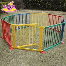 2018 New Outlets Wooden Outside Folding Baby Playpen Round Or Square Luxury Baby Playpen High Quality Baby Safety Fence W08h006 2018 New Outlets Wooden Outside Folding Baby Playpen Round Or Square Luxury Baby Playpen High