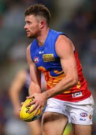Hanley back, Beams out for season: Lions