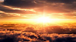rising sun wallpapers top free rising