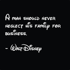 walt disney quotes about family image quotes at com