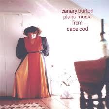 Gaia-Noon by Canary Burton on Amazon Music - Amazon.com