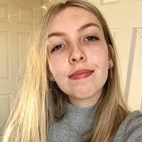 Georgina Smith a Unemployed in Loughborough