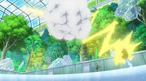 Pokemon XY Episode 6 English Dubbed - Pokemon Episode Series