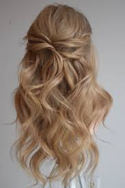 83 Bridal Updos Wedding Updo Hairstyles With Images