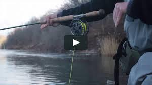No Off-Season on Vimeo