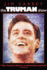 Amazon.com: Watch The Truman Show