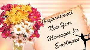employee new year wishes new year pictures