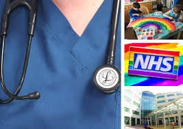 UK will applaud NHS staff for ...