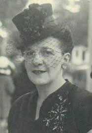 Myrtle Thomas Gunder (1898-1974) - Find A Grave Memorial
