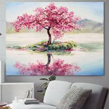 canvas painting wall art picture poster