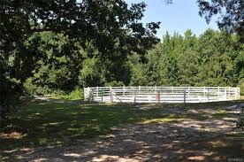 1885 Robertsons Road Nottoway County Va 23824 Mls 1630067 Estately