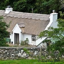 230 best ireland images in 2020 irish
