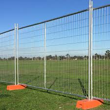 3 3m Heavy Duty Welded Mesh Maxi Panel For Sale Temp Fence Super Store