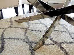 interior design services process