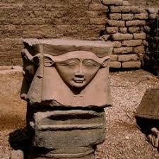 Египтяне - не арабы - Страница 5 Images?q=tbn%3AANd9GcR5OTQMraDwzFCX8wuIKyhmsLBYyDUV6UegXw&usqp=CAU