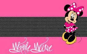 minnie mouse wallpaper 7994hc7 jpg
