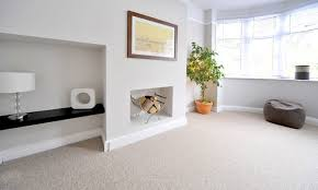 with Express Dry Carpet Cleaning