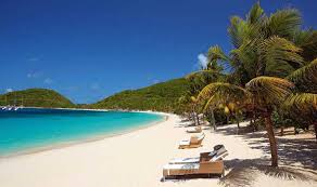Image result for a list holiday destinations