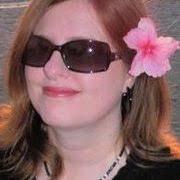 Melissa Richardson (m_richardson) on Pinterest