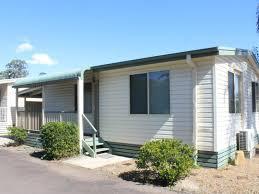 Hamlyn Terrace NSW 2259 ...