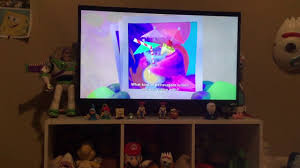 Watching the angry birds movie 2 on Netflix part 2 - YouTube