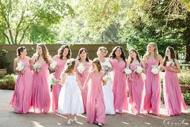 folsom lake natoma inn wedding